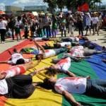 CADEIA: Acusados de matar Dandara dos Santos serão levados a juri popular