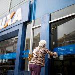Veja: Pessoas a partir de 60 anos sem conta bancária já podem sacar o PIS/Pasep