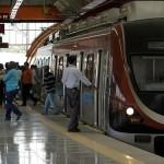 Bairro de Cajazeiras terá estação de metrô em dois anos
