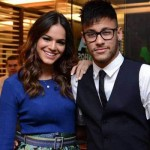 Namoro de Neymar e Marquezine foi armação; confira o responsável