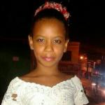 PMs envolvidos em ação que resultou em morte de garota de 11 anos na Bahia são afastados das ruas