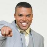 """Após largar musica gospel cantor diz, """"Vou botar pra f…"""" no funk carioca"""
