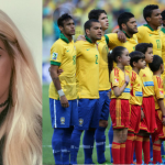 Cantor Pabllo Vittar vai cantar o Hino Nacional na estreia da Copa?