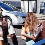 Racismo! Mulher é presa ao se recusar ser atendida por negros em Delicatessen da Pituba