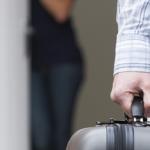 Lei: Marido que abandona o lar não tem direito a partilha dos bens