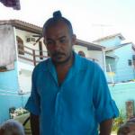 Líder do Ligeirinho Boroga será sepultado às 16 hs no cemitério de Portão
