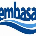 Embasa responde pela falta de água há mais de 3 dias em Lauro de Freitas
