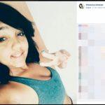 Menina de 16 anos GRÁVIDA é morta a tiros por causa de dívida de drogas na Bahia