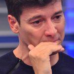 Record e Rodrigo Faro são condenados a pagar 137 mil de indenização a participante do programa por FARSA
