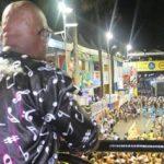 Prefeitura paga R$ 200 mil a banda desconhecida para shows no carnaval