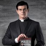 Famoso no mundo gospel, PADRE é acusado de ter engravidado jovem