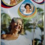 Exclusivo: Mais de 800 pessoas marcaram presença na festa de aniversário de Mirian Martinez