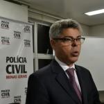 Diretor do Detran diz que vai investigar A SI MESMO após denuncia de 120 pontos na CNH