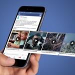 Estupro coletivo ao vivo no Facebook choca a internet! Vídeo