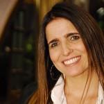 Malu Mader entra na 'faixa de risco' da Globo e pode ser demitida