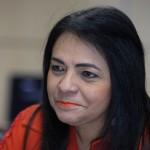 URGENTE: Justiça manda retirar do ar notícias ofensivas à prefeita de Lauro de Freitas