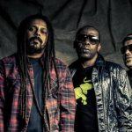 Grupo O Rappa se despede dos palcos com show em Salvador; veja data