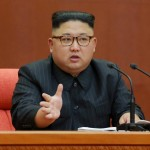 Fotos da Coreia do Norte que foram proibidas por Kim Jong Un