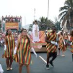 Blocos de IGREJAS sairão no Carnaval para evangelizar