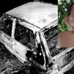 Filha tenta liberar corpo do pai que foi decapitado e carbonizado no IML há 2 anos em Simões Filho