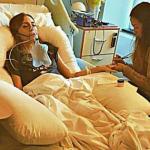 Garota descobre que vai morrer e choca internet com declaração; veja