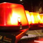 TRAGÉDIA: Duas pessoas são assassinadas em Candeias