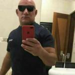 Miguel Ferreira de Oliveira Milionário da Mega-Sena é MORTO a tiros no Ceará