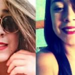 Garota é assassinada pelo namorado, que ATROPELOU o corpo dela várias vezes