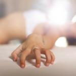 Pesquisa: Masturbação mata mais de 100 pessoas todo ano