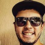 É GRAVÍSSIMO estado de saúde de morador de Lauro de Freitas vítima de agressão na Graça