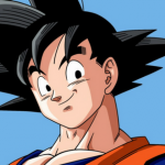 Pai tem mais de 1 milhão de 'curtidas' pra registrar seu filho com nome de Goku