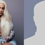 Quem será? Pabllo Vittar está namorando com cantor hétero
