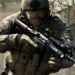 Criador de Counter-Strike é preso por exploração íntima de menor