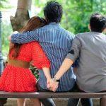 Descubra se sua namorada ou mulher esta te TRAINDO; estudo descobre isso na hora