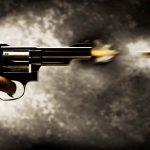 Lauro de Freitas: Homem é baleado em troca de tiros com a polícia