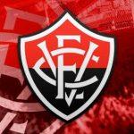Oito situações que mostram a incompetência do Esporte Clube Vitória