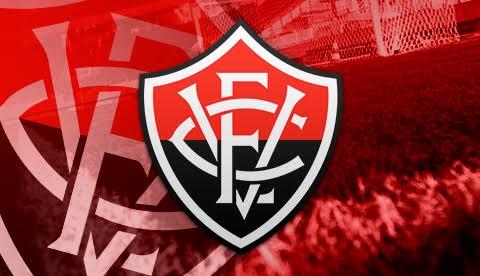 Oito situações que mostram a incompetência do Esporte Clube Vitória - 66e09776e75ba