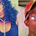 Foi a irmã que mandou matar e esquartejar os adolescentes de 17 e 15 anos