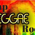 Carnaval de Lauro de Freitas vai ter Rap, Reggae e Rock, confira!