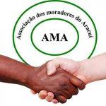 """Associação AMA realizará grande caminhada no dia 08 de março """"Dia Internacional da Mulher"""""""