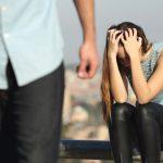 Conselhos fulminantes de uma psicologa para se livrar de um relacionamento interpessoal tóxico