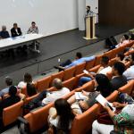 Desafios da educação no Brasil: Especialistas discutem o Plano de Desenvolvimento Integrado do Estado