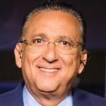 Galvão Bueno deixará de ser narrador esportivo para ser comentarista na Globo