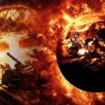 Risco mundial! Os 10 maiores riscos que o mundo enfrentará em 2018