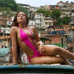 "Novo recorde de Anitta: ""Vai Malandra"" se torna vídeo com mais deslikes do YouTube"