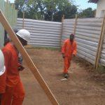 Prefeitura de Lauro de Freitas executa construção de novos equipamentos públicos esportivos e recupera outros