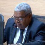 Vídeo: Vereador inventa novo idioma 'parlamentarês', em Recife