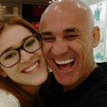BBB18. Fotos proibidas de Ana Clara com o pai aparecem e viram escândalo; veja