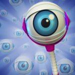 Big Brother Brasil! A verdadeira face por trás de um reality show