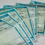 Lei que exigia curso e prova para renovação de CNH foi cancelada